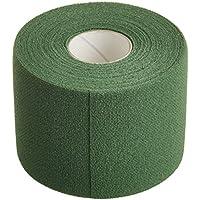 Ypsifix Haft color Fixierbinde 6 cm x 20 m, grün preisvergleich bei billige-tabletten.eu