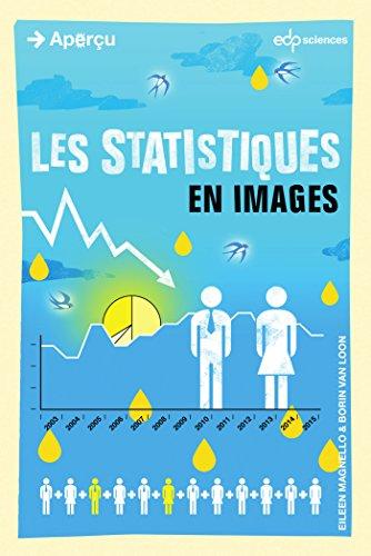 Les statistiques