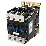 CJX2-6511 Ui 660V Ith 80A 3-Phase 6 Schraubklemmen Netzschütz