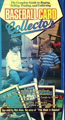 Preisvergleich Produktbild Deluxe [VHS]