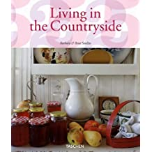 Living in the Countryside: 25 Jahre TASCHEN