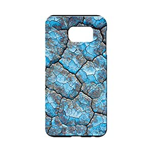G-STAR Designer 3D Printed Back case cover for Samsung Galaxy S7 Edge - G6159