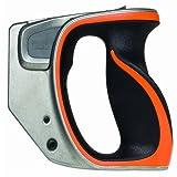 Bahco ERGO Poignée de scie ergonomique Main droite Grip médium (Import Grande Bretagne)