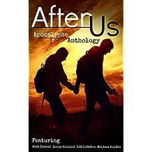 After Us: Apocalypse Anthology