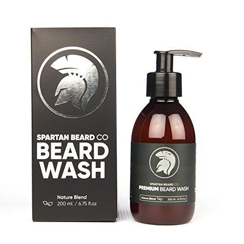 un-soin-lavant-premium-et-luxueux-pour-la-barbe-le-shampooing-pour-barbe-de-spartan-beard-co-volume-