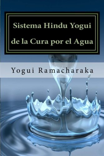 sistema-hindu-yogui-de-la-cura-por-el-agua