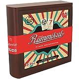 Jumbo 03984–Original Rummikub 35ans anniversaire Edition