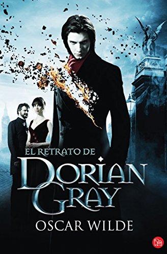 EL RETRATO DE DORIAN GRAY FG CL (FORMATO GRANDE) por Oscar Wilde