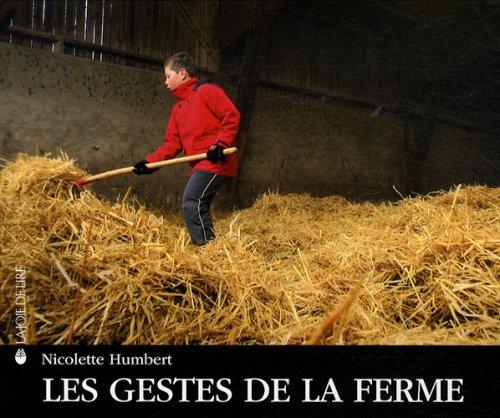 """<a href=""""/node/69236"""">gestes de la ferme Les</a>"""