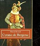 Cyrano de Bergerac - L'Aventurine - 31/07/2000