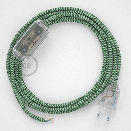 Tischleuchte creative cables