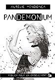 Pandemonium: Requiem pour un croque-mort