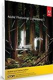 Adobe Photoshop Lightroom 5 Student and Teacher* englisch WIN & MAC