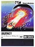 Journey Live Houston 1981: kostenlos online stream