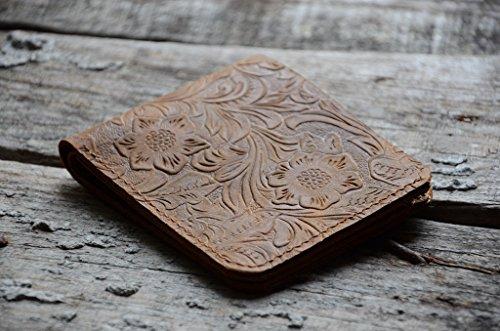 portafoglio-uomo-idee-regalo-per-portafogli-di-lui-portafogli-in-pelle-vintage-da-uomo-mens-leather-