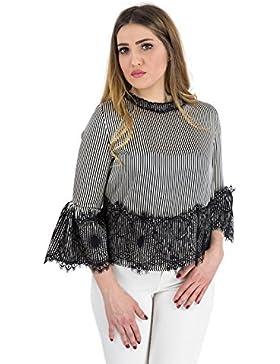 Vicolo Camisas - para mujer