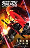 Star Trek: Vanguard: Storming Heaven (Star Trek: The Original Series)