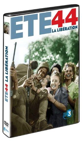 ete-44-la-liberation