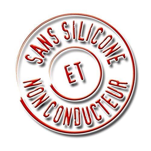 WD-40 • Produit Multifonction • Aérosol • Sans Silicone • Non Conducteur • Compatible Plastiques, Caoutchoucs, Tous Métaux • 400 ML
