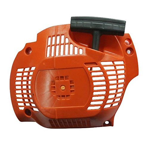 JRL Launcher Boot-Assy passend Husqvarna 450445Kettensägen # 544071602544071604 Husqvarna Kettensäge 445