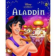 Disney Classics - Aladdin