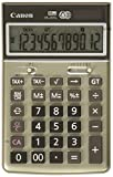 Canon HS-20TG Semi-Desktop Calculator (1...