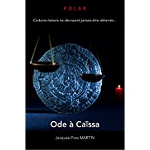 Ode à Caïssa (French Edition)