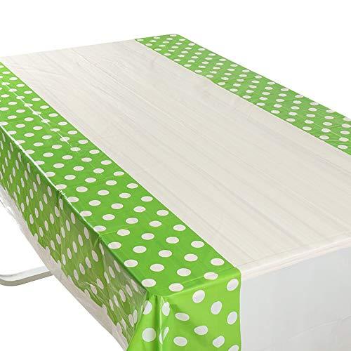 (Partei Liefert 10 Stück 7 Zoll Dinosaurier Thema Party Dekoration Einweggeschirr Pappteller Geschirr Weiße Karton Mit Lebensmittel Film, Tischdecke 1 Stücke)