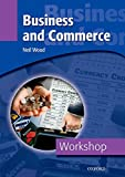 Business and Commerce (Workshop)