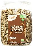 Probios Bastoncini di Crusca di Grano - 6 confezioni da 250 gr