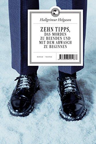 zehn-tipps-das-morden-zu-beenden-und-mit-dem-abwasch-zu-beginnen-roman