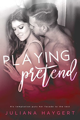 playing-pretend