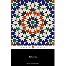 El Corán (Los mejores clásicos)
