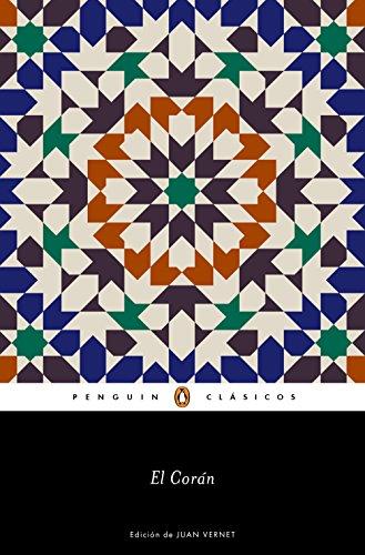 El Corán (Los mejores clásicos) por Anónimo