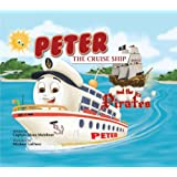Peter the Cruise Ship and the Pirates
