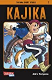 Toriyama Short Stories 7: Kajika bei Amazon kaufen