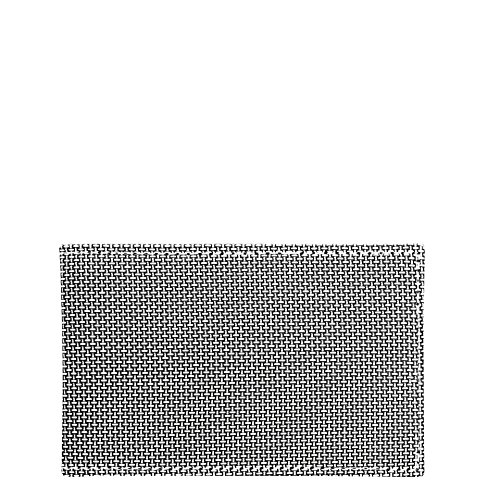 rfid-blocking-stewart-stand-wallet-wing-with-id-window