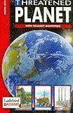 Threatened Planet