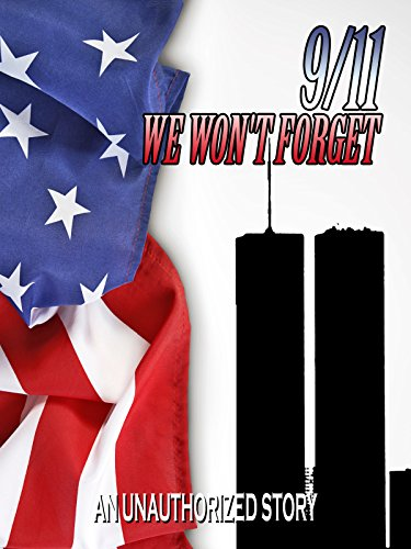 9-11-we-wont-forget