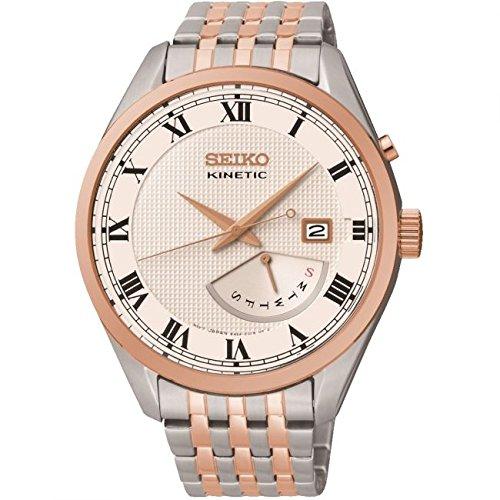 seiko-mens-watch-cinetique-retrograde-srn060p1