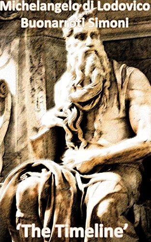 michelangelo-di-lodovico-buonarroti-simoni-the-timeline-men-of-the-renaissance-book-2