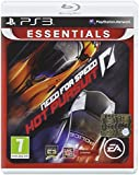 Need For Speed Hot Pursuit (Essentials)