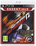 Ps3 need for speed hot pursuit (eu)