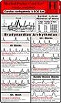 Cardiac Arrhythmia and ECG - Medical...