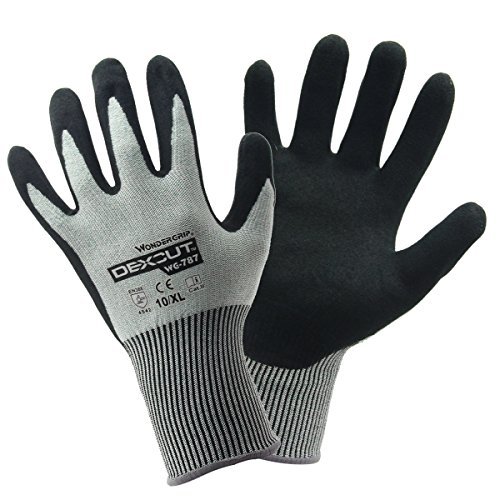 evilandat-wonder-agarre-wg-787mejorado-resistente-al-corte-guantes-seguridad-palma-de-nitrilo-en388c