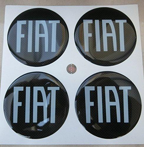 60 mm nero tuning effetto 3d 3m resinato coprimozzi borchie caps adesivi stickers per cerchi in lega x 4 pezzi