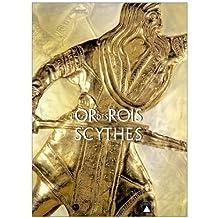 L'Or des rois scythes