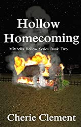 Hollow Homecoming (Mitchells Hollow Book 2)