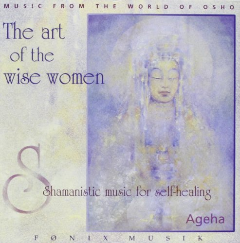 Art of the Wise Women