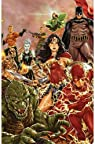 Justice League Rebirth, tome 7 : Justice League VS Suicide Squad par Williamson